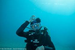 BD-121126-Aqaba-7117-Homo-sapiens.-Linnaeus.-1758-[Diver].jpg